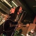 tyketto-rockfabrik-nuernberg-28-11-2014_0096