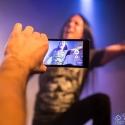 tyketto-rockfabrik-nuernberg-28-11-2014_0101