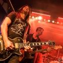 tyketto-rockfabrik-nuernberg-28-11-2014_0103