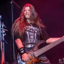 udo-masters-of-rock-9-7-2015_0004