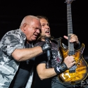 udo-masters-of-rock-9-7-2015_0014