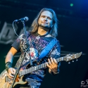 udo-masters-of-rock-9-7-2015_0026