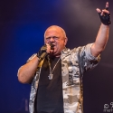 udo-masters-of-rock-9-7-2015_0036