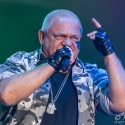 udo-masters-of-rock-9-7-2015_0040