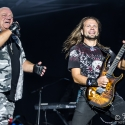 udo-masters-of-rock-9-7-2015_0045