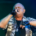 udo-masters-of-rock-9-7-2015_0057