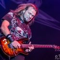 udo-masters-of-rock-9-7-2015_0060