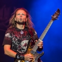 udo-masters-of-rock-9-7-2015_0066