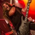 udo-pyras-classic-rock-2014-9-8-2014_0004
