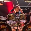 udo-pyras-classic-rock-2014-9-8-2014_0005