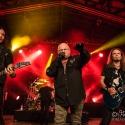 udo-pyras-classic-rock-2014-9-8-2014_0006