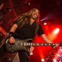 udo-pyras-classic-rock-2014-9-8-2014_0009