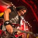 udo-pyras-classic-rock-2014-9-8-2014_0012