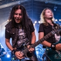udo-pyras-classic-rock-2014-9-8-2014_0016