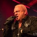 udo-pyras-classic-rock-2014-9-8-2014_0019