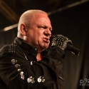 udo-pyras-classic-rock-2014-9-8-2014_0022