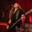 udo-pyras-classic-rock-2014-9-8-2014_0024