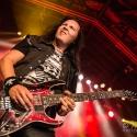 udo-pyras-classic-rock-2014-9-8-2014_0025
