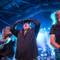 udo-pyras-classic-rock-2014-9-8-2014_0028