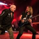 udo-pyras-classic-rock-2014-9-8-2014_0029