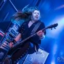 udo-pyras-classic-rock-2014-9-8-2014_0036