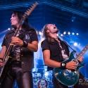 udo-pyras-classic-rock-2014-9-8-2014_0037
