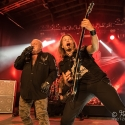 udo-pyras-classic-rock-2014-9-8-2014_0039