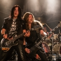 udo-pyras-classic-rock-2014-9-8-2014_0040