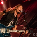 udo-pyras-classic-rock-2014-9-8-2014_0041