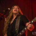 udo-pyras-classic-rock-2014-9-8-2014_0044