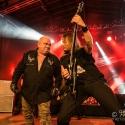 udo-pyras-classic-rock-2014-9-8-2014_0046