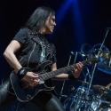 udo-rock-hard-festival-2013-17-05-2013-09
