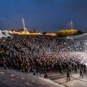 udo-rock-hard-festival-2013-17-05-2013-10