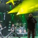 udo-rock-hard-festival-2013-17-05-2013-11
