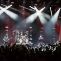 udo-rock-hard-festival-2013-17-05-2013-18