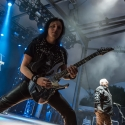 udo-rock-hard-festival-2013-17-05-2013-21