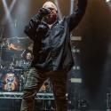 udo-rock-hard-festival-2013-17-05-2013-24
