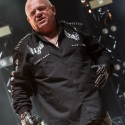 udo-rock-hard-festival-2013-17-05-2013-26