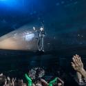 Udo Lindenberg @ Arena Nürnberg, 16.5.2017