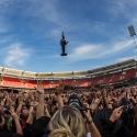 udo-lindenberg-grundig-stadion-nuernberg-18-06-2016_0002