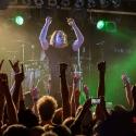 ugly-kid-joe-rockfabrik-ludwigsburg-21-11-2013_01