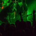 ugly-kid-joe-rockfabrik-ludwigsburg-21-11-2013_12