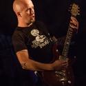 ugly-kid-joe-rockfabrik-ludwigsburg-21-11-2013_15