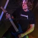 ugly-kid-joe-rockfabrik-ludwigsburg-21-11-2013_16