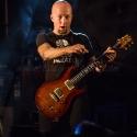 ugly-kid-joe-rockfabrik-ludwigsburg-21-11-2013_29