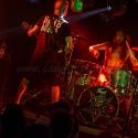ugly-kid-joe-rockfabrik-ludwigsburg-21-11-2013_30