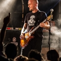 ugly-kid-joe-rockfabrik-ludwigsburg-21-11-2013_36