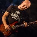 ugly-kid-joe-rockfabrik-ludwigsburg-21-11-2013_38