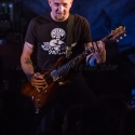 ugly-kid-joe-rockfabrik-ludwigsburg-21-11-2013_41