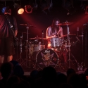 ugly-kid-joe-rockfabrik-ludwigsburg-21-11-2013_44